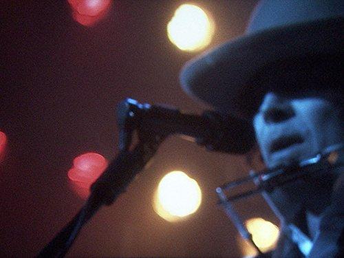 Highlights - Bob Dylan Sings