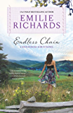 Endless Chain (Shenandoah Album series Book 2)