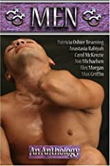 MEN: From His and His Kisses Paperback