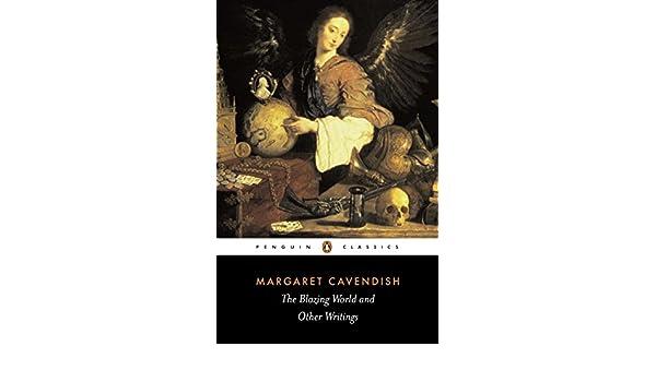 The Blazing World (Penguin Classics): Amazon.es: Margaret Cavendish: Libros en idiomas extranjeros