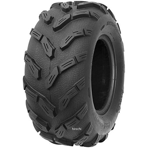 Quadboss QBT671 26x12-12 6-Ply Rear Tire P3011-26X12-12