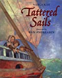 img - for Tattered Sails book / textbook / text book