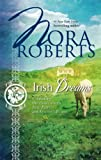 Irish Dreams, Nora Roberts, 0373285418