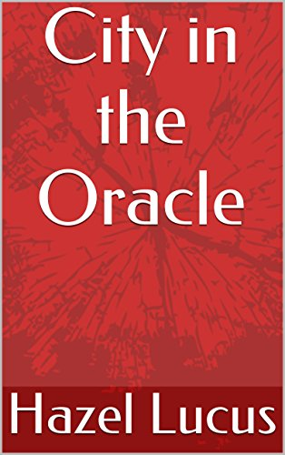 City in the Oracle Pdf