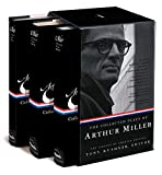 Image of The Collected Plays of Arthur Miller (Library of America)