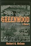 Greenwood, Herbert G. McCann, 0883782979