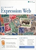 img - for Expression Web: Basic (ILT) book / textbook / text book