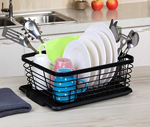 Buy kitchen dish drainer