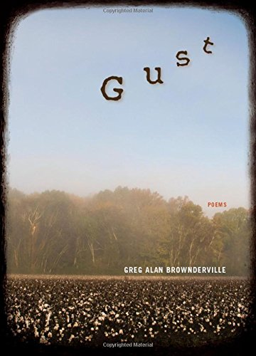 Gust: Poems (Gust Collection)