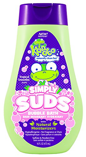 kandoo-moisturizing-kids-bubble-bath-with-shea-and-cocoa-butter-tropical-smoothie-scent-16-fluid-oun