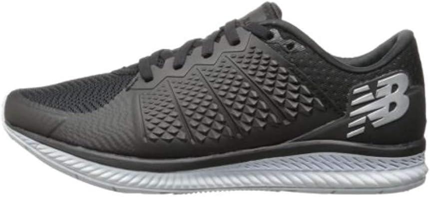 New Balance Fuel Cell WomenS Zapatillas Para Correr - AW17: Amazon.es: Zapatos y complementos