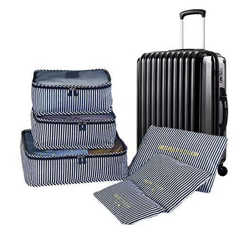 Companion Cube Bag - 8