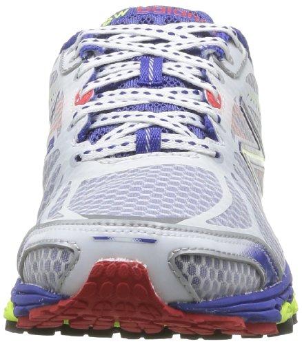 New Balance W880CY3, Chaussures de Running Compétition femme White