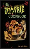 The Zombie Cookbook the Zombie Cookbook
