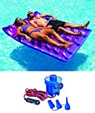 Swimline Corp Pool Floats - Best Reviews Guide