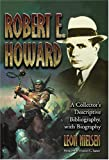 Robert E. Howard, Leon Nielsen, 0786426462