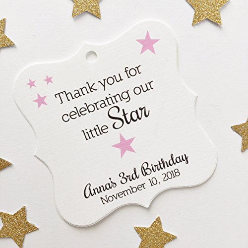 thank-you-for-celebrating-our-little-star-custom-star-themed-favor-hang-tags-fs-387