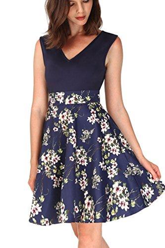 5 dollar dresses - 3