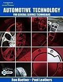 Cheap Textbook Image ISBN: 9781418013400