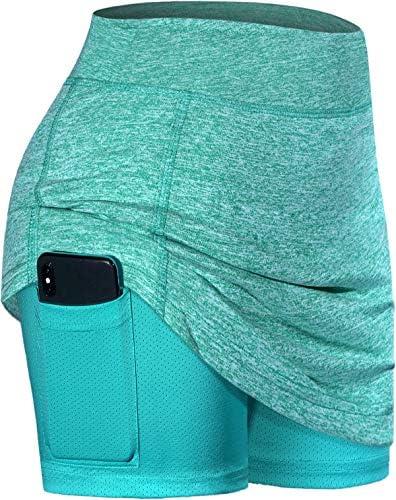 Super micro skirt