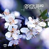 Pop Your Pu**y [Explicit] (Radio Mix)