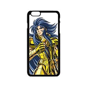 Anime cartoon character Cell Phone Case for Iphone 6