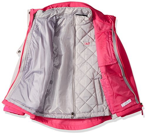 Fuchsia Fuchsia DEGREES 32 grey 32 Wg199 32 Wg199 grey Wg199 DEGREES 32 DEGREES grey Fuchsia qd6qC