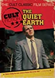 The Quiet Earth (The Cult Classic Film Series)