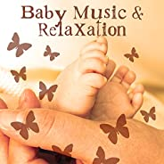 Baby Music & Relaxation – Classical Sounds for Baby, Mozart, Beethoven, Instrumental Songs Improve Mind, Growing Brain, Eins