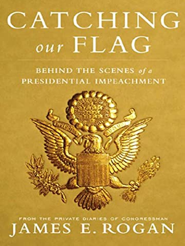Catching Our Flag: Behind the Scenes of