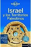 https://libros.plus/israel-y-los-territorios-palestinos-3/