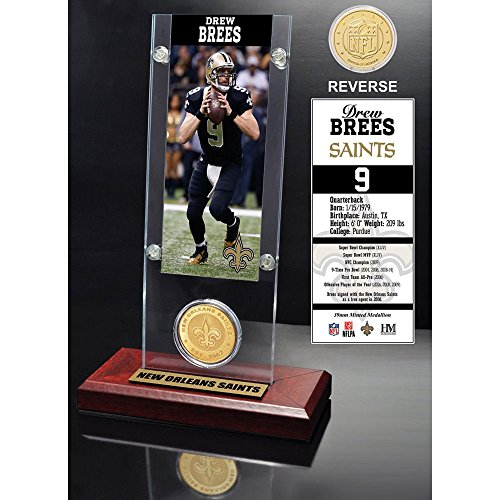 New Orleans Saints Game Tickets - 9