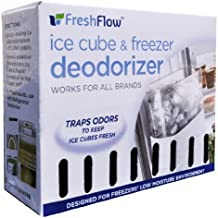 Whirlpool 4392894SRB Ice Cube and Freezer Deodorizer