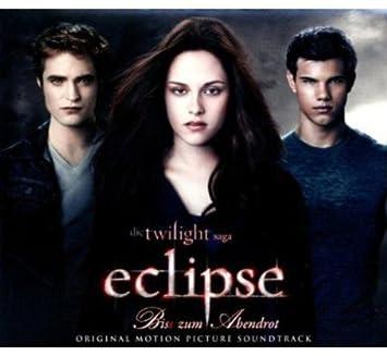 eclipse biss zum abendrot free