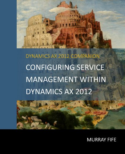 dynamics ax 2012 services - 7