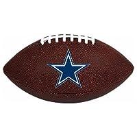 Rawlings NFL Game Time Regulación completa Tamaño fútbol
