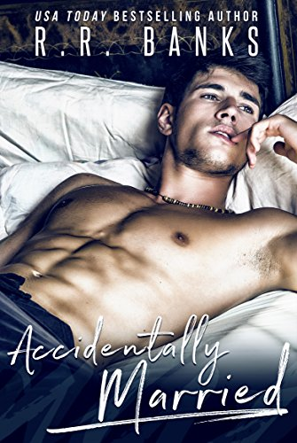 99¢ – Accidentally Married