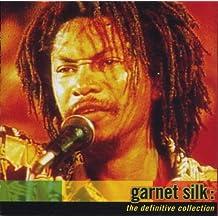 The Definitive Garnet Silk by Garnet Silk