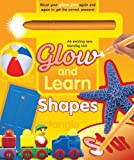 Glow and Learn, Hinkler Studios, 174184827X