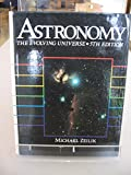 img - for Astronomy: The Evolving Universe book / textbook / text book