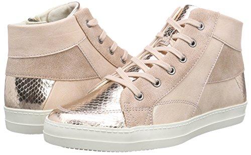 Sneaker von Tamaris in speziellen Farben für Damen