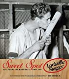 Sweet Spot, David Magee and Philip Shirley, 1600781764