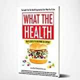 What the Health [WTH] [DVD]