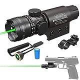 Feyachi Tactical Green Laser
