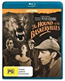 Hound of the Baskervilles/ [Blu-ray]