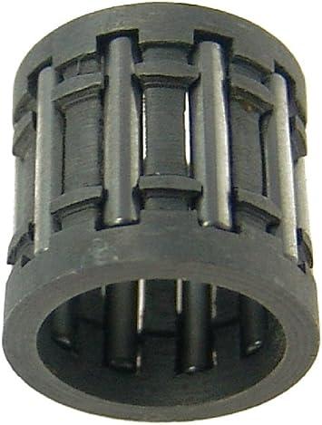 2-Takt Typ:F1 Nadellager 12x15x15mm Speedfight 3 50 LC