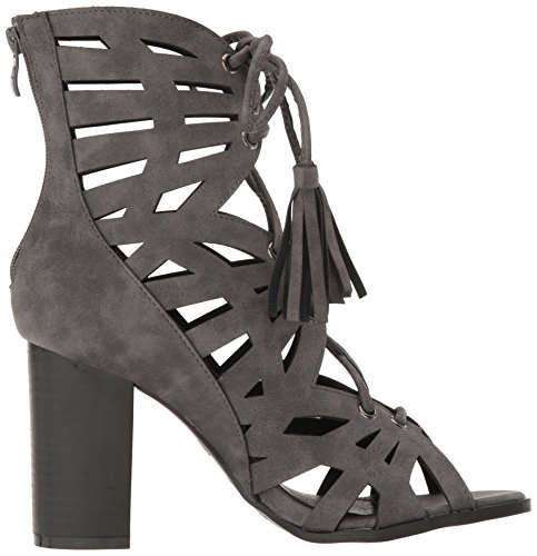 2 Too Dress Sandal Slate Rewind Lips Women xqO6wzq0Z