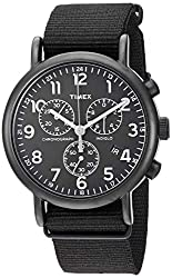Image of the product Timex Unisex TWF3C8420 that is listed on the catalogue brand of Timex.