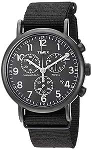 Timex - Watch - TWF3C8420