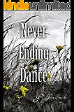 Never Ending Dance